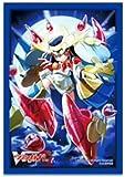 カードファイト!! ヴァンガード 『夜を統べる月神 ツクヨミ』【HG仕様】53枚セット