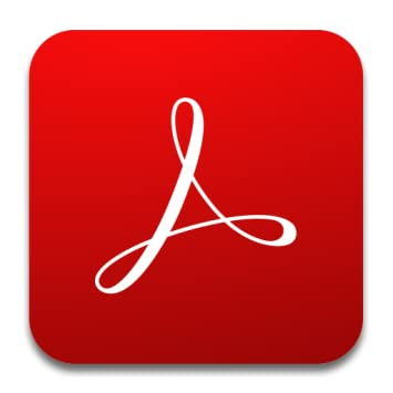 PDF READER FOR ANDROID 4.2 EPUB