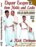 TAKESHIN AIKI Curriculum: Upper Kyu Set by Shihan Tony Annesi