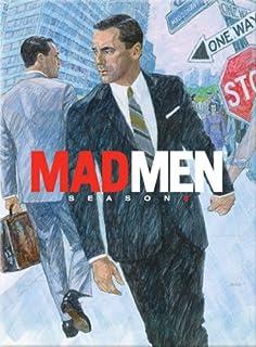 amazon com mad men the final season part 1 dvd digital jon mad men season 6