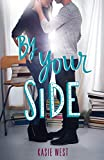 By Your Side (English Edition)
