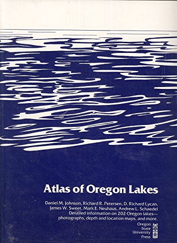 atlas-of-oregon-lakes