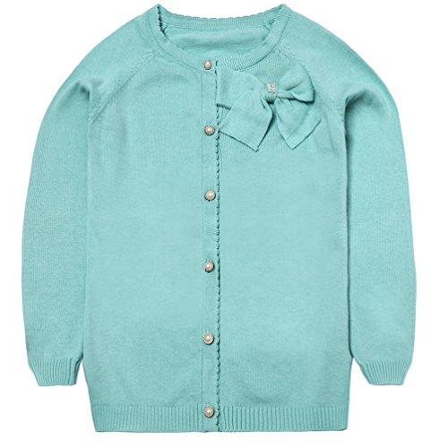 Lymanchi Little Sleeve Cardigan Sweater product image