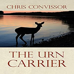 The Urn Carrier Audiobook