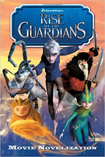 rise of the guardians free download hd