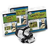 Safety Seat Vest Harness