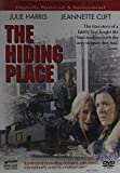 The Hiding Place Widescreen DVD Remastered & Restored
