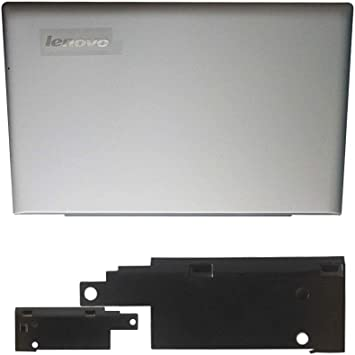 New LCD Hinges bracket for Lenovo U530T Touch back cover