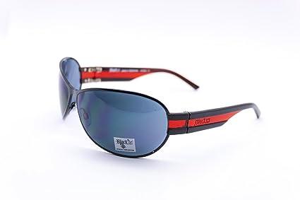 Gafas de sol Paco Rabanne BlackXS-400 OFERTA: Amazon.es ...
