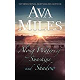 Along Waters of Sunshine and Shadow (Love Letters)