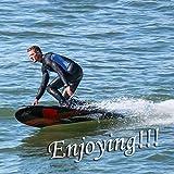 3mm Wetsuit Men,Ravani Mens Wetsuit surf Wetsuit