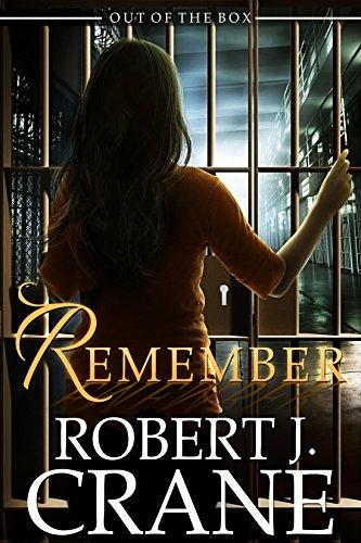 Remember (Out of the Box Book 21)