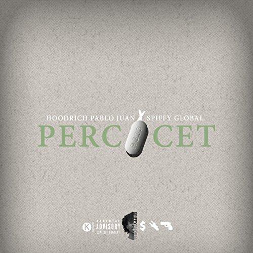 Percocet [Explicit] (Percocet)