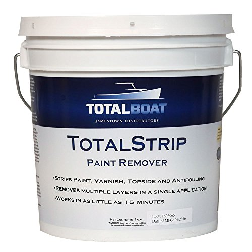 totalboat-totalstrip-paint-remover