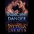 Indecent Danger (Danger Incorporated Book 3)