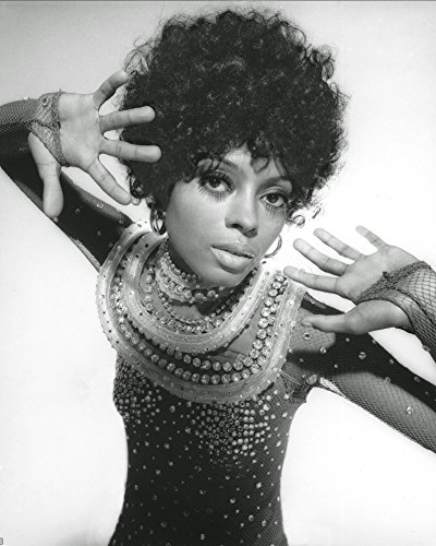 diana-ross-8-x-10-glossy-photo-picture