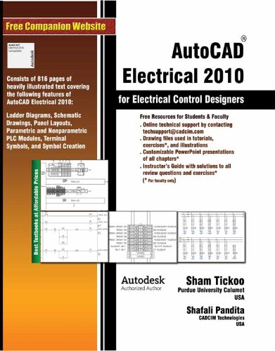 autocad electrical software - 8