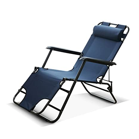 Incredible Amazon Com Dkjh Sun Loungers Folding Beds Office Lunch Caraccident5 Cool Chair Designs And Ideas Caraccident5Info