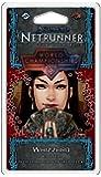 Android Netrunner LCG: 2016 World Championship Runner Deck- English