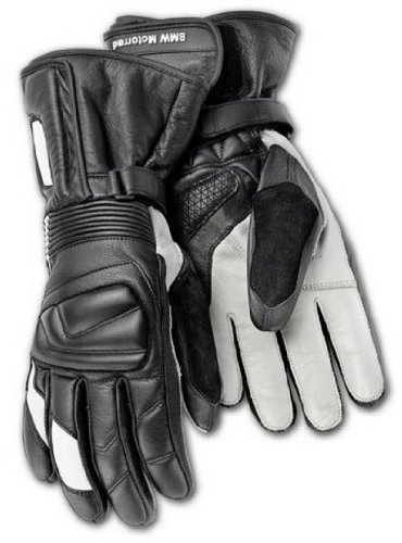 BMW Genuine Glove ProSport - Size 7-7.5 by BMW