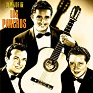 Lo Mejor de Los Panchos (Remastered)