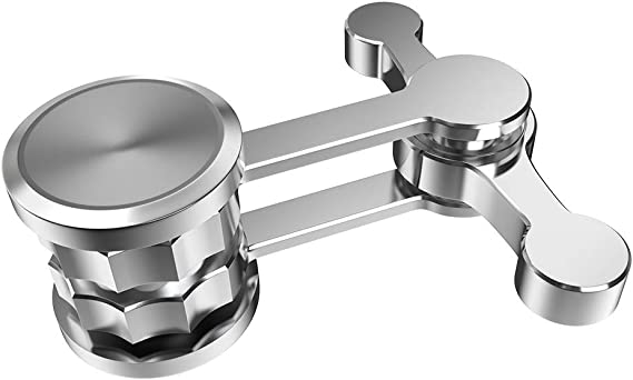 Updated Version Anti-Anxiety Fidget Spinner