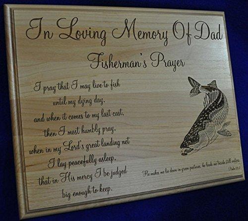 amazon com sympathy gift in loving memory memorial gifts