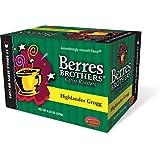 Berres Brothers Highlander Grogg Coffee Single Serve Cups