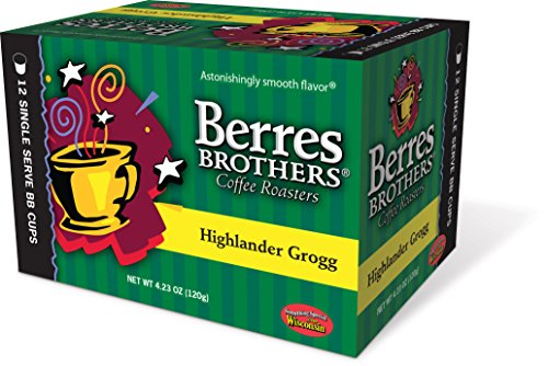 berres-brothers-highlander-grogg-coffee-single-serve-cups