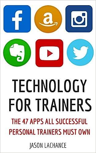 How to grow app users free ebook download rapidbizapps.