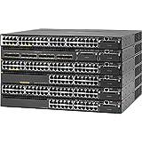 HP ARUBA 3810M 48GPOE+ 4SFP+ 680W SWCH JL428A#ABA