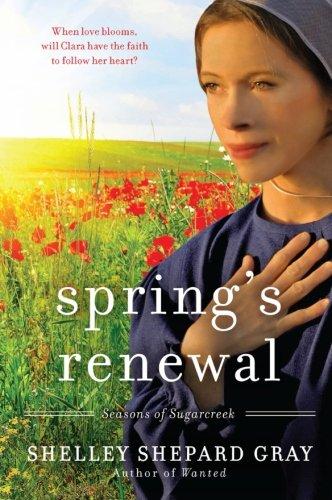 springs-renewal-seasons-of-sugarcreek-book-two