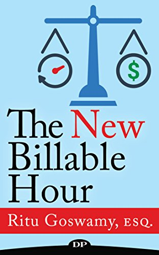 The new billable hour bill more hours be more productive and the new billable hour bill more hours be more productive and still have fandeluxe Image collections