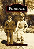 img - for Florence (SC) (Images of America) book / textbook / text book