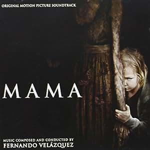 MAMA (Original Motion Picture Soundtrack)