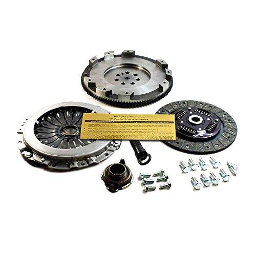kia flywheel - 1