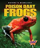 Poison Dart Frogs, Lisa Owings, 1600146686