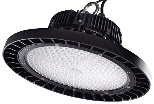 High Bay Led Lighting Fixtures Philips in US - 8