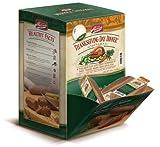Merrick Thanksgiving Day Dinner Sausage 1.23-Ounce Dog Treats (34 Count), My Pet Supplies