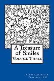 A Treasure of Smiles: Volume Three