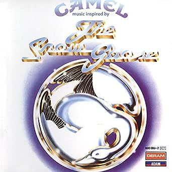 The Snow Goose de Camel en Amazon Music - Amazon.es