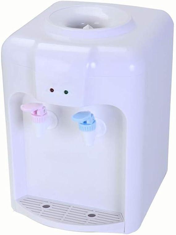takestop® dispensador dispensador Eléctrico Doble dosificador Agua ...
