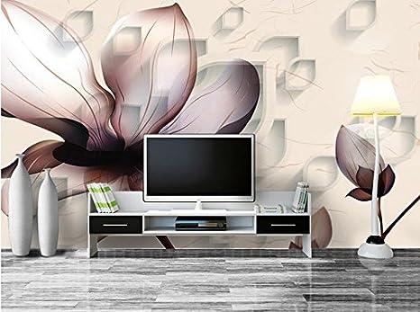 Chlwx 3d Tapete 300cmx200cm 118 1inx78 259in 3d Wallpaper