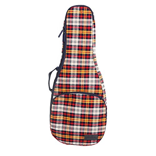 Mandolin Case Durable Carrying Limited Phitz