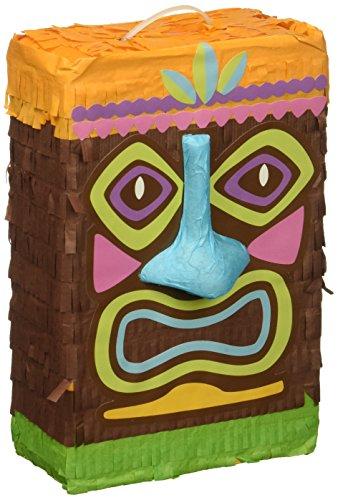 Amscan Tiki Party Decoration -