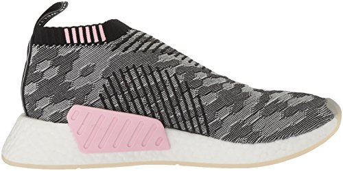 white Pink Black collegiate Wonder Black adidas footwear W PK Originals CS2 NMD navy navy collegiate 46qRav