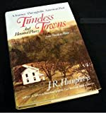 Timeless Towns, J. R. Humphreys, 0312051700