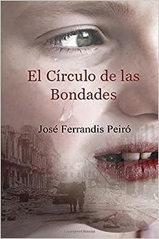Book El Círculo de las Bondades (Spanish Edition)