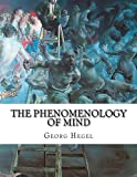 Image of The Phenomenology of Mind