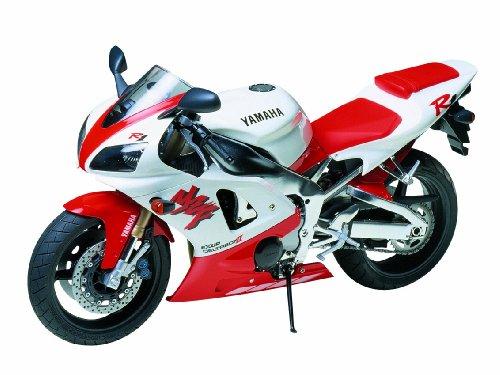 Tamiya 14073 1/12 Yamaha YZF-R1